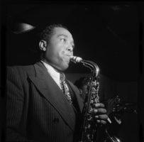 Portrait_of_Charlie_Parker_in_1947