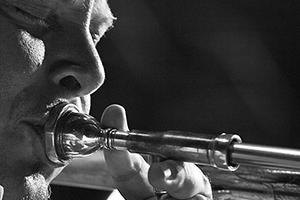 Sunday Night Orchestra Programme von September bis einschließlich Dezember