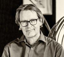 Thomas-Stabenow-frank-schindelbeck-website