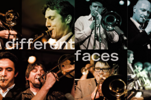 differentfaces_4_thumb