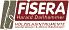 Logo Fisera