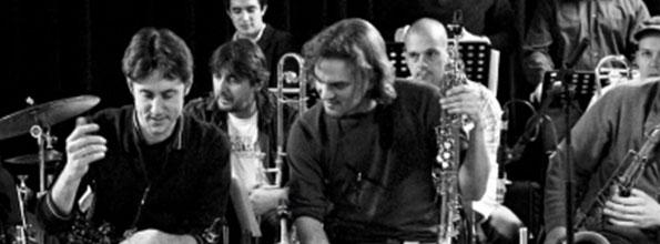 header_musiker