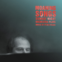 moaning_songs